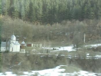 Cimg3376